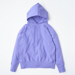 MODEL001(2020) Lavender
