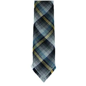Tie Wide ( WT1702)