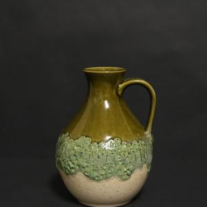 Fat Lava**Bay Keramik**