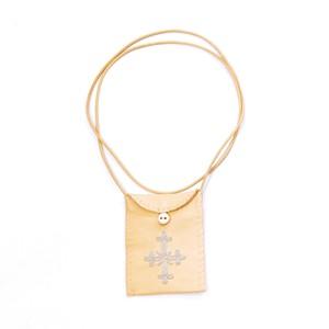 SAAMI CRAFTS  necklace