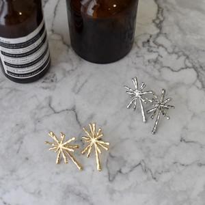 [0120]sparkle pierce