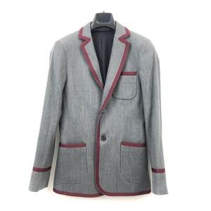 【Jack Wills】Tailored Jacket