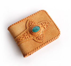 no.1114 short wallet 2