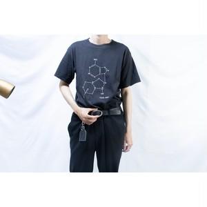 chemical formula tee
