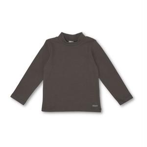 RIO GIRLS ハイネックTシャツ