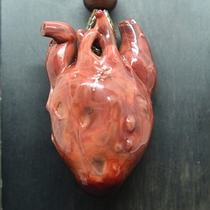 心臓 #2