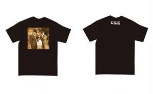 RUN THIS CITY アルバム発売記念オリジナルプリントTシャツ