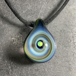 aurora rainbow opal