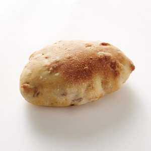 【山のパン屋】ミックスナッツ