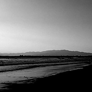 Sea 1 | 波音 効果音/環境音