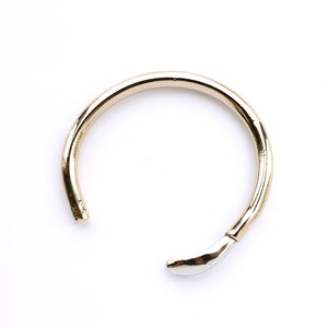 SOAR/Bangle  Gold
