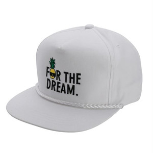 Wave Bandit For The Dream Hat