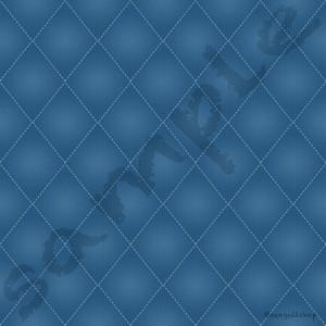 58-h 1080 x 1080 pixel (jpg)