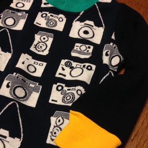カメラロンT
