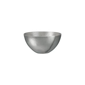 SUSgallery (サスギャラリー) 真空チタンカップ TITANESS Bowl line 【Bowl (S) Mirror】