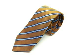 【batak Original Tie】Stripe Tie