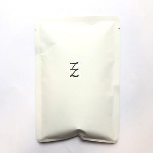 【2020年製】音楽付き日本茶TEA'SIC NO.02:リーフタイプ50g