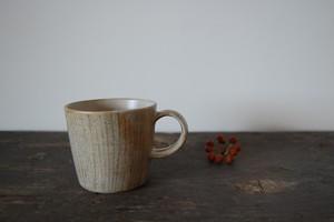 マグカップ|鈴木美佳子