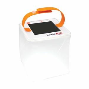 LuminAID Packlite Nova