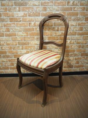 品番3332 チェア / Chair