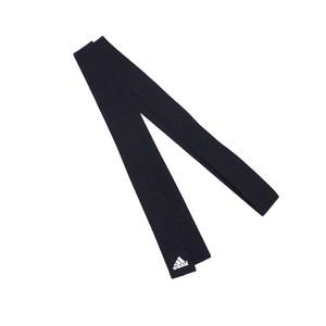 【adidas】Black band
