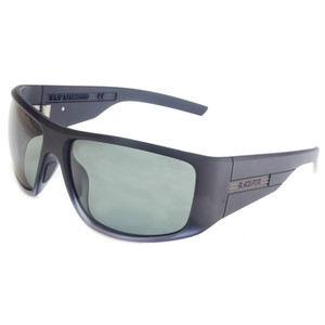 BlackFlys【FLY MISSION】(POLARIZED)