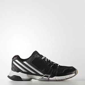adidas(レディース)☆海外限定VOLLEY TEAM 4