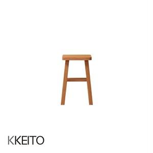ダイニング スツール KKEITO
