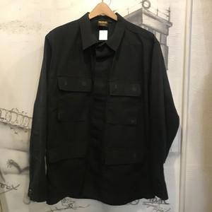 PROPPER BDU ripstop jacket
