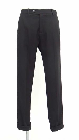 パンツ メンズ 黒 メンズパンツ 黒パンツ XS 42 サイズ KQCVT0113