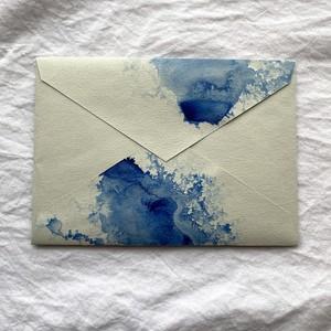 洋2封筒 02