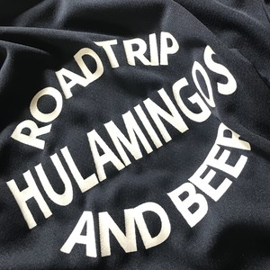 ROADTRIP&BEER T-SHIRTS