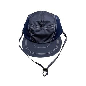 RAJABROOKE / ANAK CAP -NAVY-