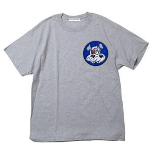 2DOG T-shirt