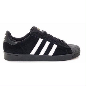 adidas / SUPERSTAR VULC ADV