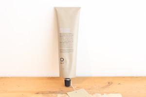 organic Way Silk′n glow Hair Mask[クセ毛向けトリートメント]