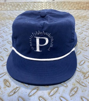 P CAP ROYAL