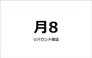 【クレカ決済専用】Body Hackers Lab(月8コース:リバウンド保証)