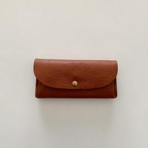 長財布|CINQ
