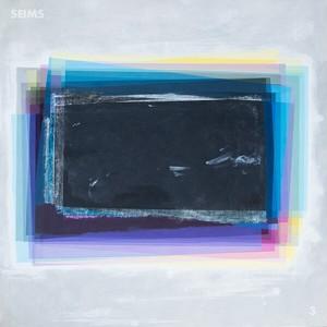 "[AAC-066] Seims – "" 3 "" [CD]"