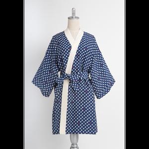 short kimono style GC180947B