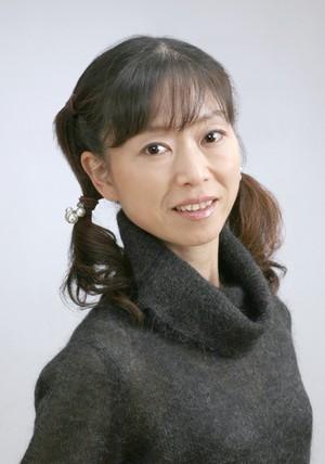 【12月28日開催】内村周子さん講演会の前売りチケット