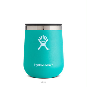 【Hydro Flask】ステンレスボトル 10 oz Wine Tumbler (295ml)