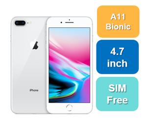 ★割引きクーポン配布中!iPhone 8 64GB【Apple純正 Refurb品】