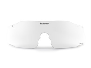 ICE用交換レンズ / クリアー  (740-0071)