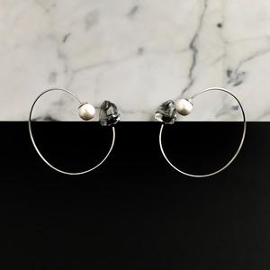 E-29 earring