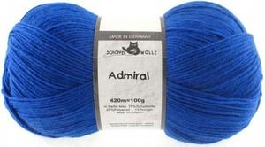 col.4401 Admiral --Blue