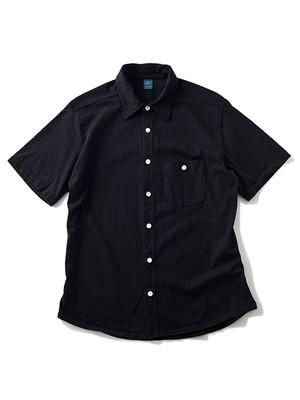 Good On / グッドオン   ショートスリーブレギュラーTシャツ
