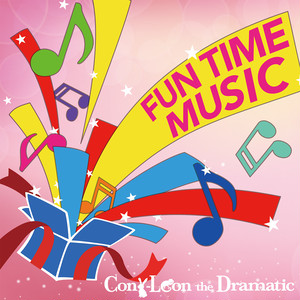 FUN TIME MUSIC
