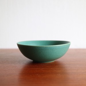 Arabia 24h Bowl 16cm Green